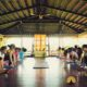 yoga retreat in spain yoga teacher training course