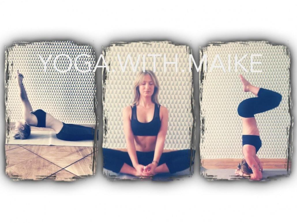 yoga and meditation retreats blog