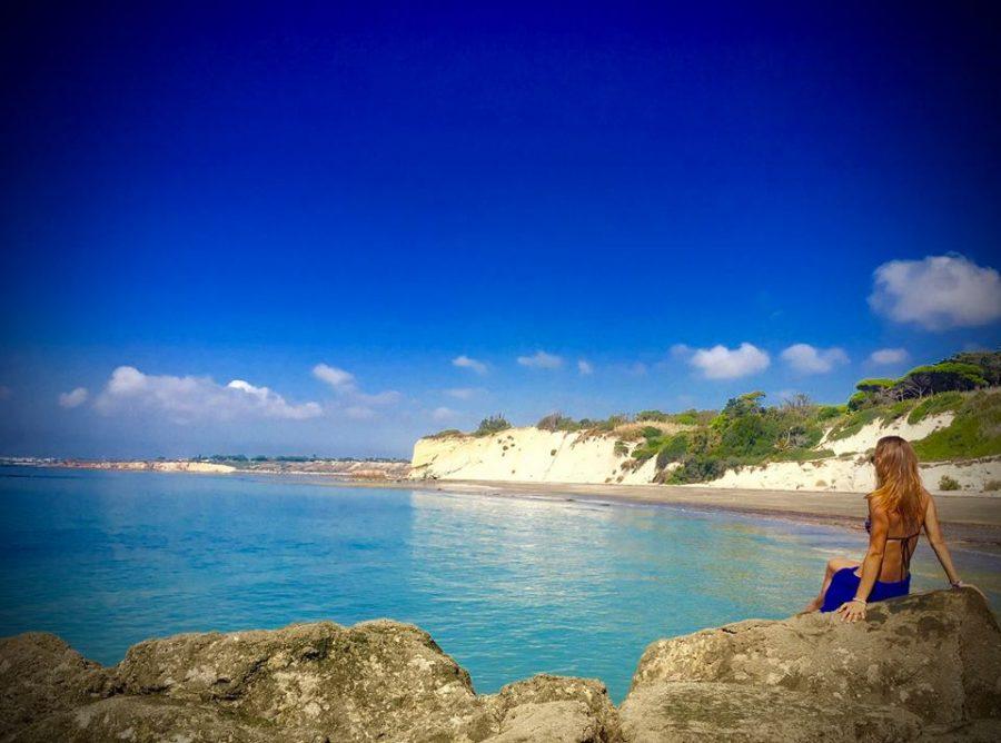 Beach & Meditation Yoga Retreat blog