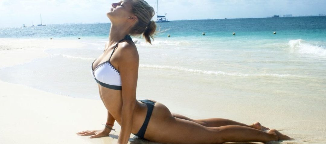 blog yoga and thai masasge