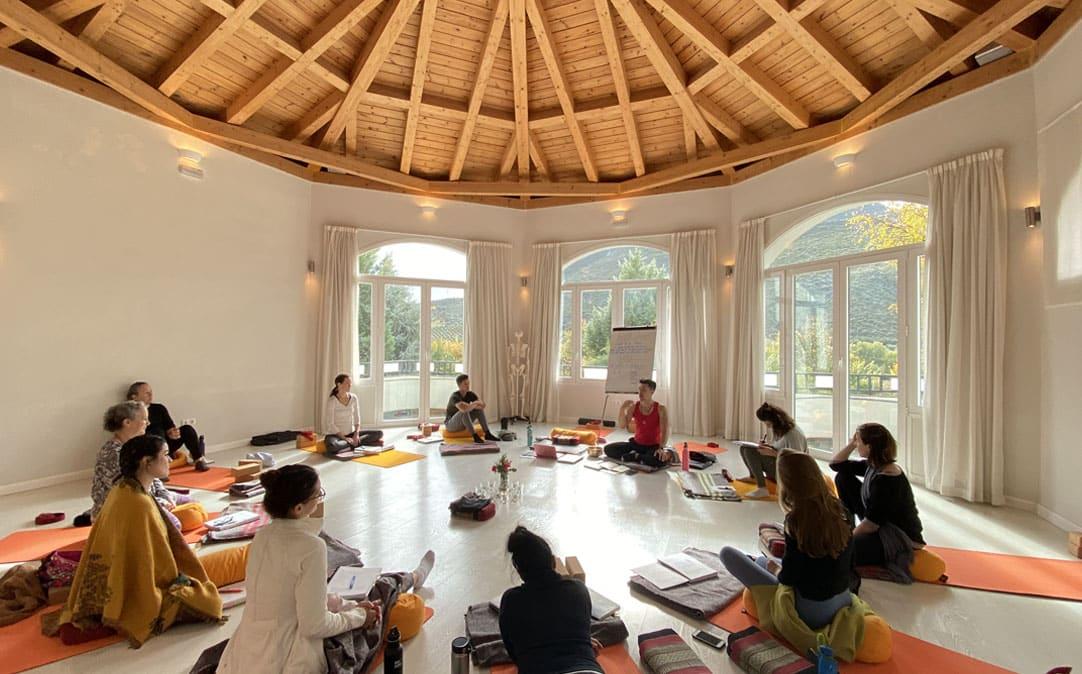 Granada teacher training feature photo